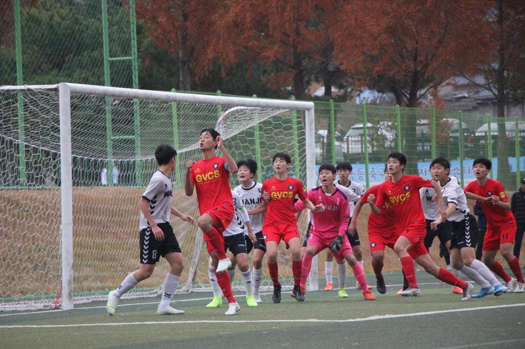 2019 전국중등축구리그 조별 우승1.jpg