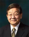 Sung R. Cho 4대교장