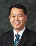 강성봉 4대교장