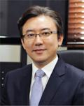 박주영 5대교장